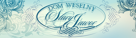 Dom Weselny Stary Jawor